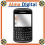 Lamina Espejo Blackberry Javelin 2 9360 Curve Prot Pantalla