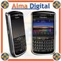 Lamina Protect Pantalla Antiespia Blackberry Tour 9630 9650