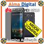 Protector Pantalla Antiespia Huawei Ascend G510 Antichisme