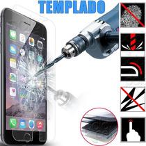 Lamina De Vidrio Templado Iphone 6 Plus Premium 0,33mm