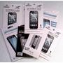 Laminas Protectoras Normales Samsung Galaxy Beam, Chat