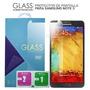 Protector Pantalla Vidrio Templado Samsung Galaxy Note 3
