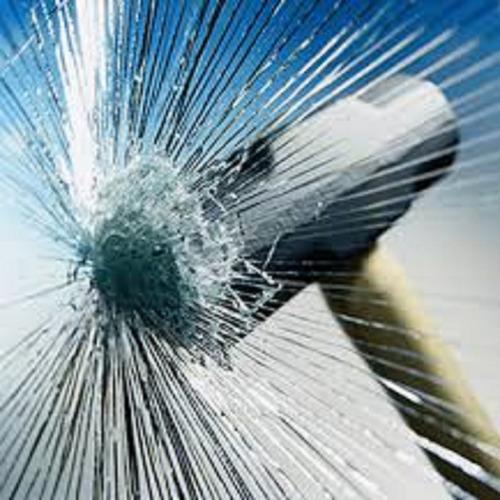 láminas seguridad  los vidrios (fraccionado  1/2mt x 1.52