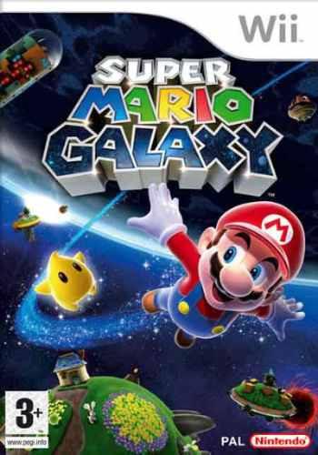 laminas sueltas album mario galaxy