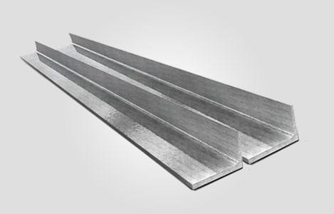Laminas tubos barras pletinas de acero inoxidable bs - Pletina de acero ...