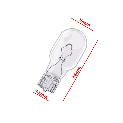 lampada ambar opala 2013 1992