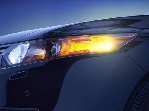 lampada automotiva pingo palito led cob t10 w5w várias cores