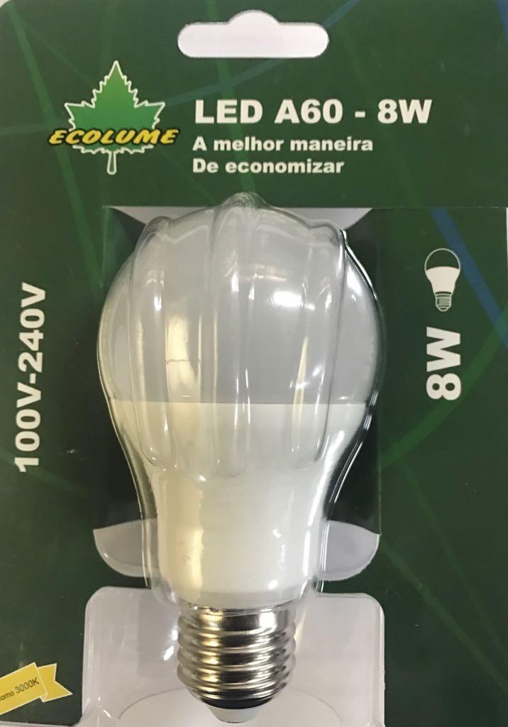 ECOLUME LED WINDOWS 8 X64 DRIVER