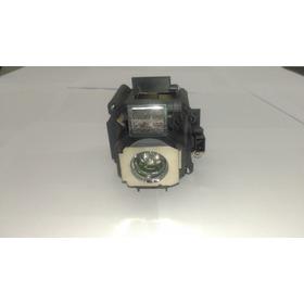 Lampada Comple Projetor Epson Eb-g5750wunl Eb-g5750wu