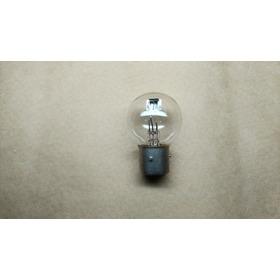 Lampada De Farol 6 Volts 40x45 Watts (11178)