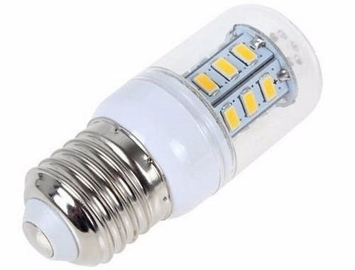 lampada de led 12v 6w e27 p bateria painel energia solar r 35 00 em mercado livre. Black Bedroom Furniture Sets. Home Design Ideas