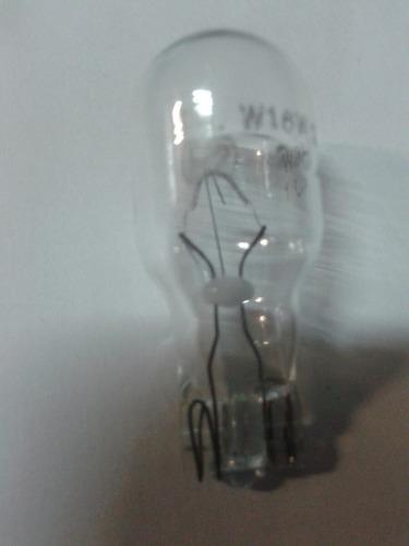 lampada de pisca 12v 16w philips base água