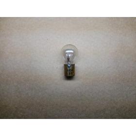 Lampada De Pisca 6 Volts Ge 1129