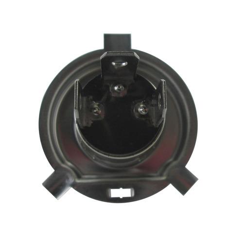 lampada do farol h4 alto / baixo genuína gm 11071361