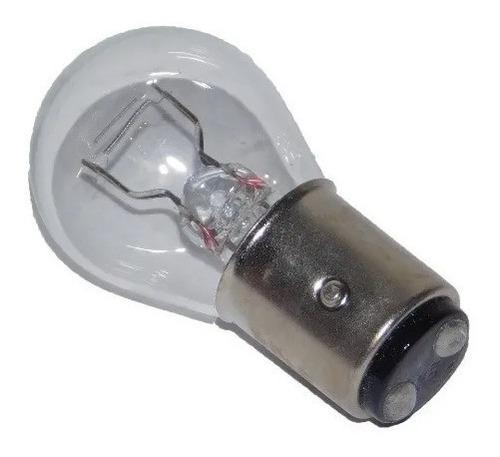 lampada dois polos n0177382 original volkswagen