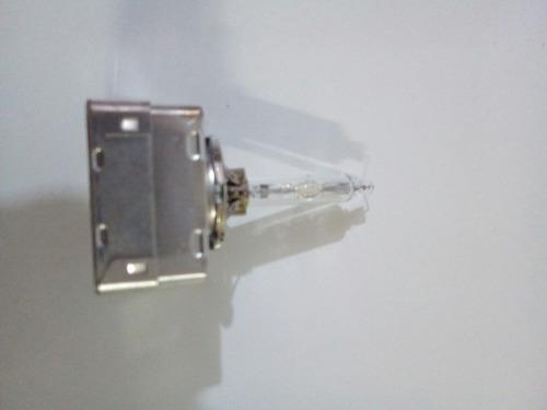 lampada farol chenons original