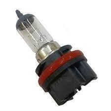 lampada farol lead 110