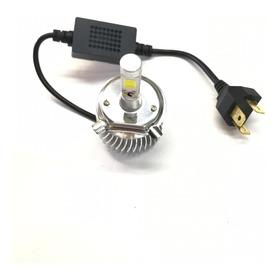Lampada Farol Led Moto Cbx 250 Twister