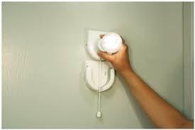 lampada lanterna de led a pilha (caixa com 8 unidades)