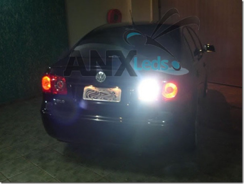 lampada led 1 polo 22 smd re e pisca luz branca xenon