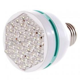 lampada led 3w super econômica - pronta entrega !