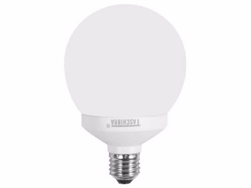 Lampada globo led w osram lampada led globo w e luce naturale k