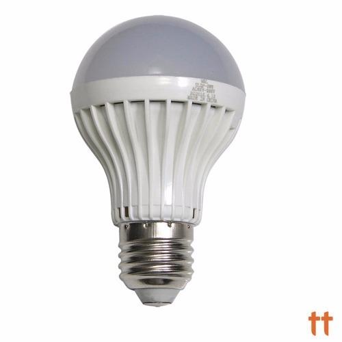 Imediato Lampada Lamp High Fc8873 Envio Led Power D2WEIH9