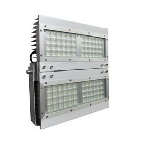 Lampada Led Modular P/ Posto 130w Bf Luxgen Pgto 12x S/juros