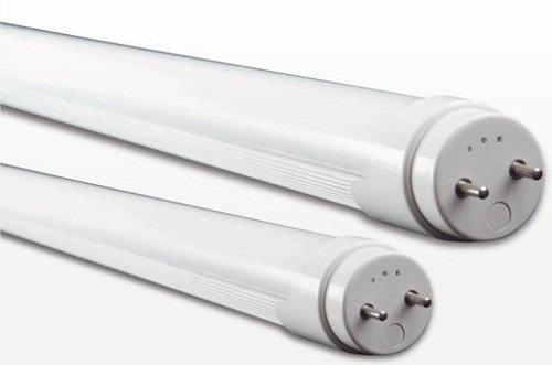 lampada led tubular 90cm t8 bivolt premium - r$ 28,00 em mercado livre