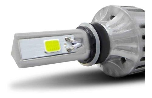 lampada moto super led 3d kawasaki z 900 (h7 h7) 6000k