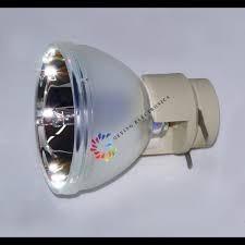 lampada para benq mx662  osram p vip 240/0.8 e20.9n