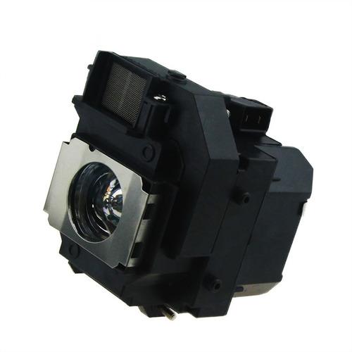 lampada para projetor epson elplp58 v13h010l58 s9 s10 s10+