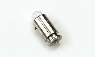 lampada para retinoscopio welch  allyn 08200