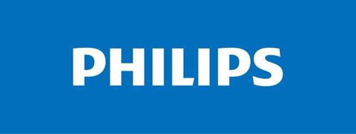 lampada philips h8  35w 12v