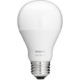 Lampada Philips Hue White Only 110/220 (apenas Branca)