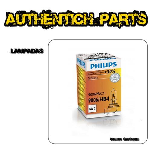 lampada philips std hb4 cadillac eldorado 91 à 93 [baixo]