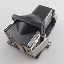 lampada projetor lg ds325, ds325b, dw325, dw325b, dx325b