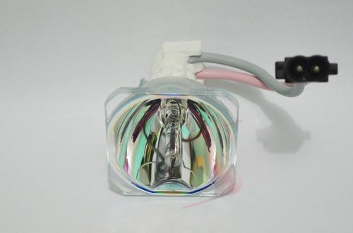 lampada projetor lg pm0p054 shp114 lg ds325 ds325b lg dx325