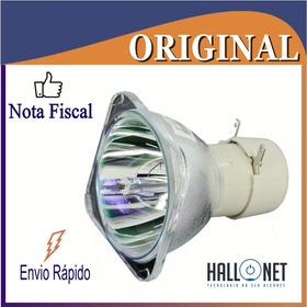 Lampada Projetor Nec Np18lp V281w Ve282 V300w V300x V311w