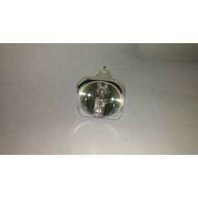 Lampada Projetor P-vip 280/1.0 E20.6 Kit Com 4 Unidades
