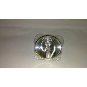 Lampada Projetor Ricoh Pj Wx3351n Garantia De 6 Meses