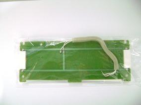 Lampadas Do Display Teclado Yamaha Psr520 Novo Original