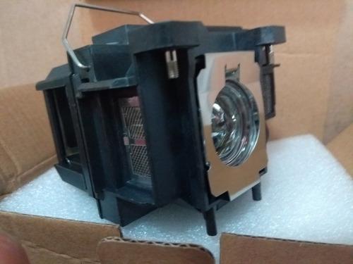 lampadas projetor epson elplp67 s11 s12 s12+ w12 x14+