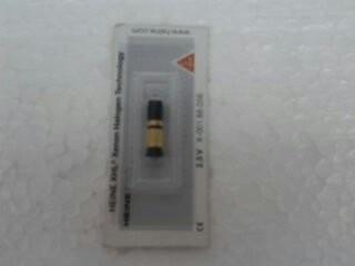 lampara 056 para otoscopio heine
