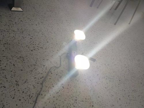 lampara 600w luz iluminacion fotografia o cine