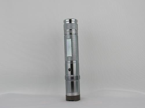 lámpara 910a teaser descarga eléctrica paquete de 12 piezas