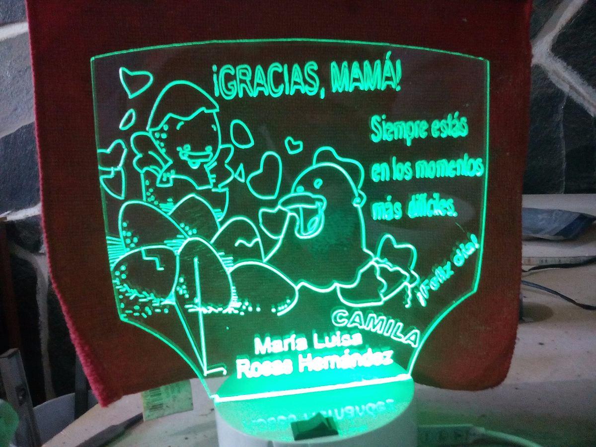 Atractivo Uñas De Acrílico Cuadro 3d Cresta - Ideas Para Pintar Uñas ...