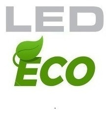 lámpara aplique velador de pared led 4w c/ tecla acero