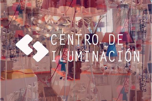 lampara ar111 led gu10 luz calida lgu-1212l