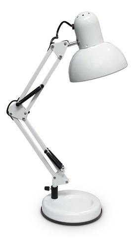 lampara arquitecto flexible articulada excelente calidad ®